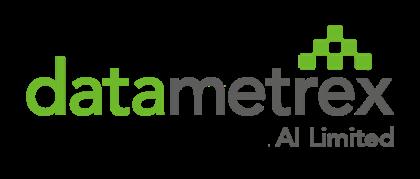 Datametrex AI Ltd.