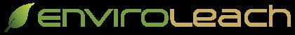 EnviroLeach Technologies Inc.