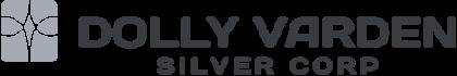 Dolly Varden Silver Corp.