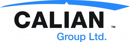 Calian Group Ltd.