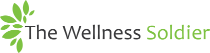 The Wellness Soldier