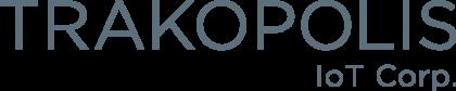 Trakopolis IoT Corp.