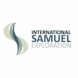International Samuel Exploration Corp.