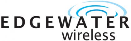 Edgewater Wireless Systems Inc.