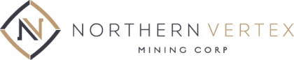 Northern Vertex Mining Corp.