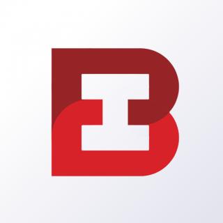 iBank Digital Asset