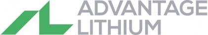 Advantage Lithium Corp.