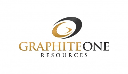 Graphite One Resources Inc.