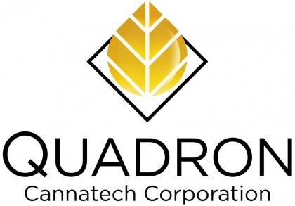 Quadron Cannatech Corp.