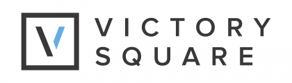 Victory Square Technologies Inc.