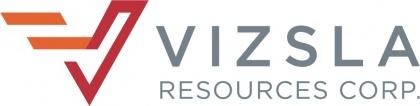 Vizsla Resources Corp.
