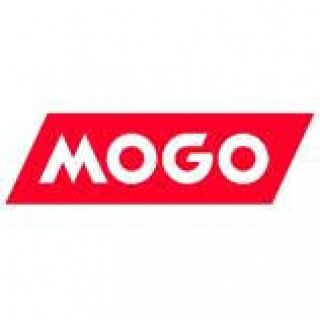 Mogo Finance Technology Inc.