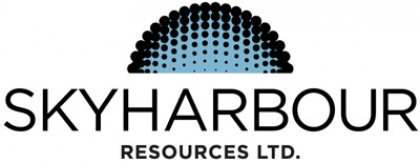 Skyharbour Resources Ltd.