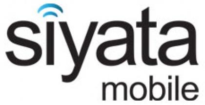 Siyata Mobile Inc.