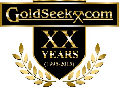 GoldSeek.com | SilverSeek.com - Peter Spina