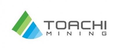 Toachi Mining Inc.