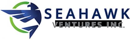 Seahawk Ventures Inc.
