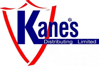 Kane's Distributing Ltd.
