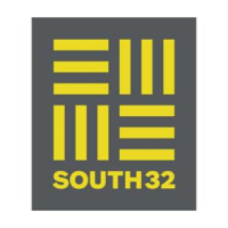 South32 Ltd.