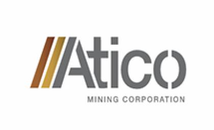 Atico Mining Corp.