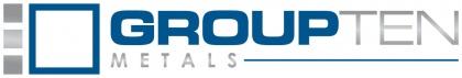 Group Ten Metals Inc.