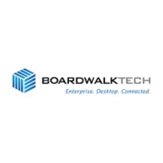 Boardwalktech Software Corp.