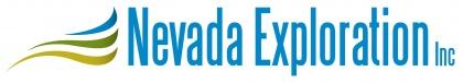 Nevada Exploration Inc.