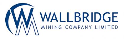 Wallbridge Mining Company Ltd.