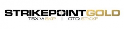 Strikepoint Gold Inc.