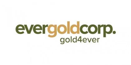Evergold Corp.