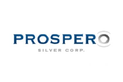 Prospero Silver Corp.