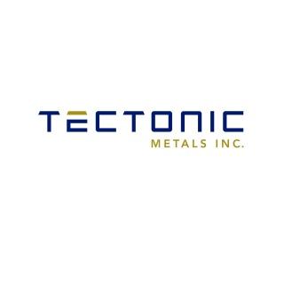 Tectonic Metals Inc.