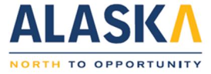 State of Alaska: Division for Economic Development