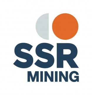 SSR Mining Inc.