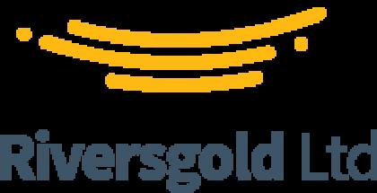 Riversgold Ltd.