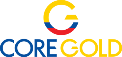 Core Gold Inc.