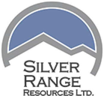 Silver Range Resources Ltd.
