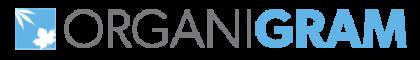OrganiGram Holdings Inc.