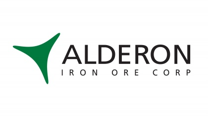 Alderon Iron Ore Corp.