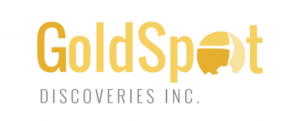 GoldSpot Discoveries Inc.