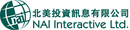 NAI Interactive Ltd.