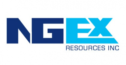 NGEx Resources Inc.