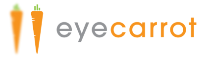 Eyecarrot Innovations Corp.