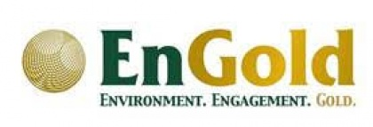 EnGold Mines Ltd.