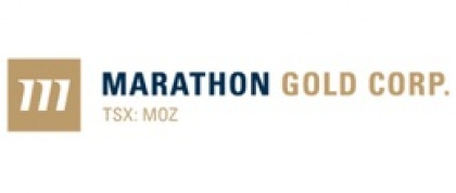 Marathon Gold Corp.
