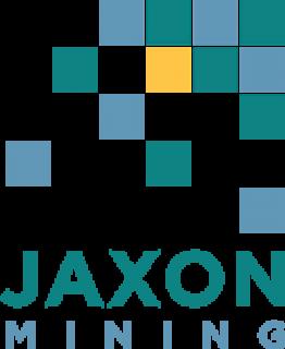 Jaxon Mining Inc.