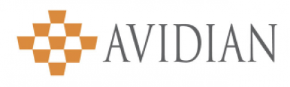 Avidian Gold Corp.