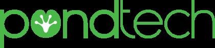 Pond Technologies Inc.