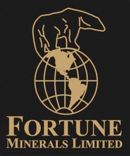 Fortune Minerals Ltd.