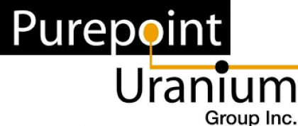 Purepoint Uranium Group Inc.